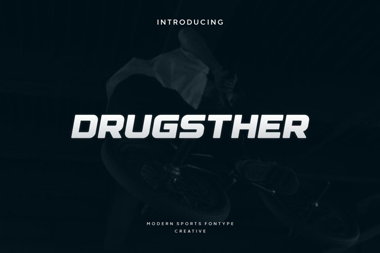 Drugsther example image 1