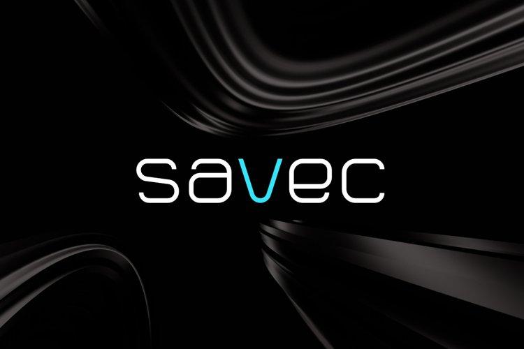 savec example image 1