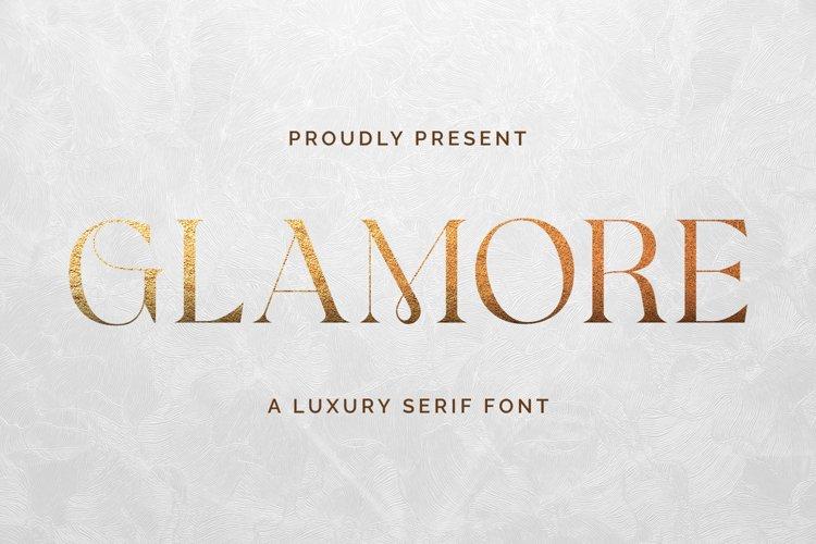 Glamore