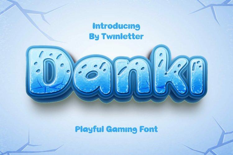 Danki example image 1