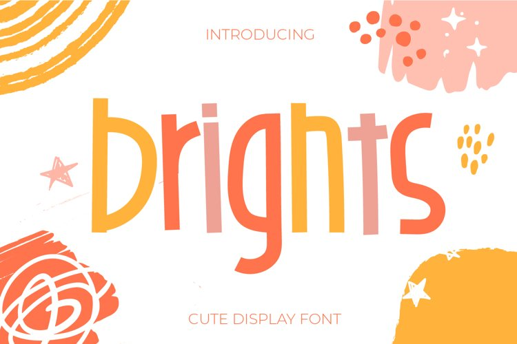 Brights example image 1