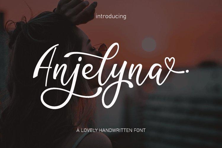 Anjelyana example image 1