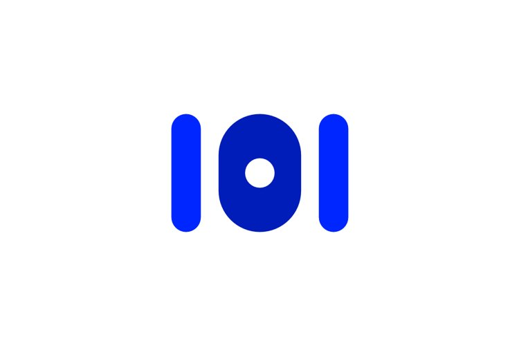 Letter H - Restaurant Logo