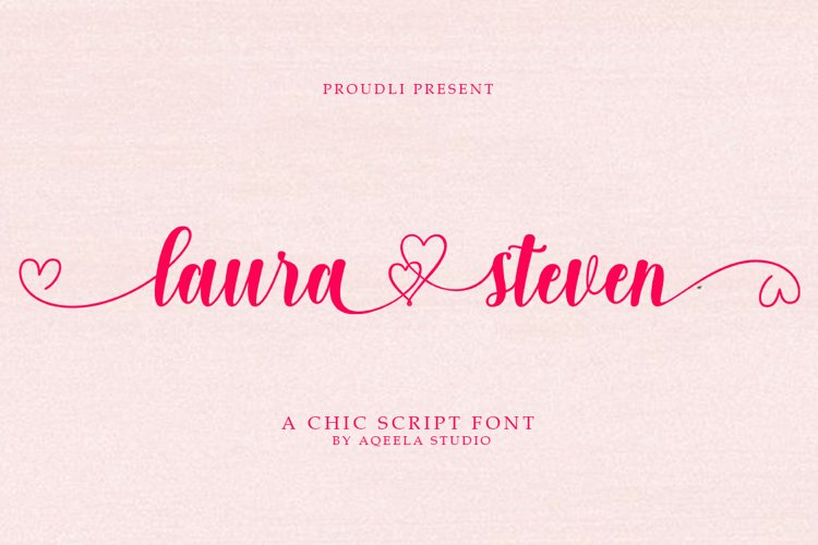 Laura Steven example image 1