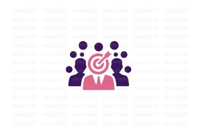 Teamwork Aim example image 1