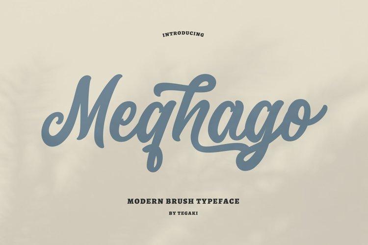 Meqhago