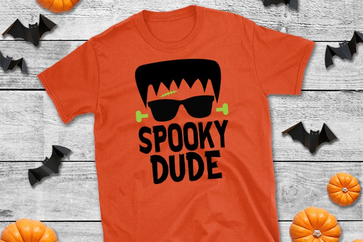 Halloween Shirt Svg – 318+ File for Free
