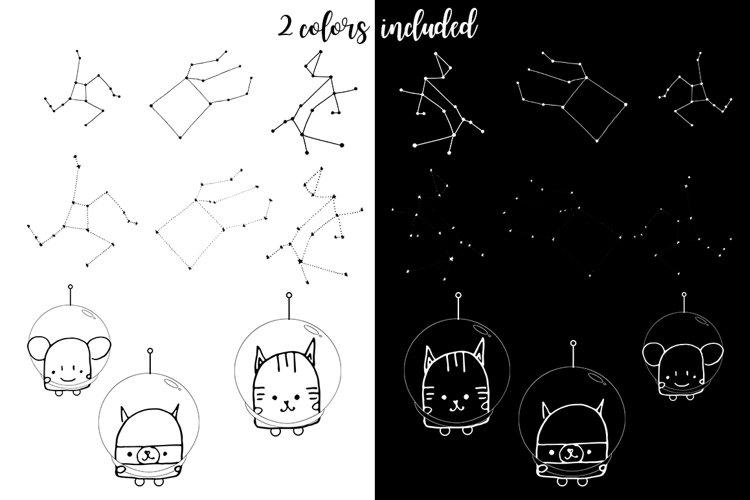 Constellation example 2