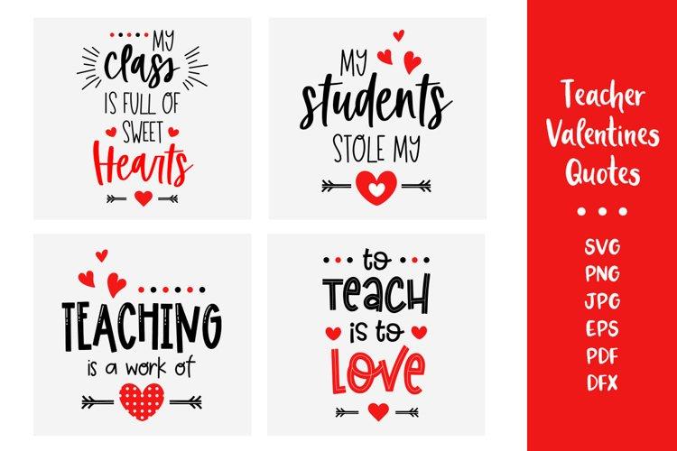 Teacher valentine svg, valentines day, class sweet hearts