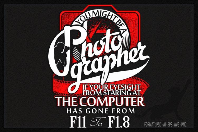Photo Grapher example image 1