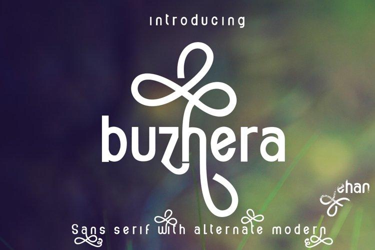 buzhera example image 1