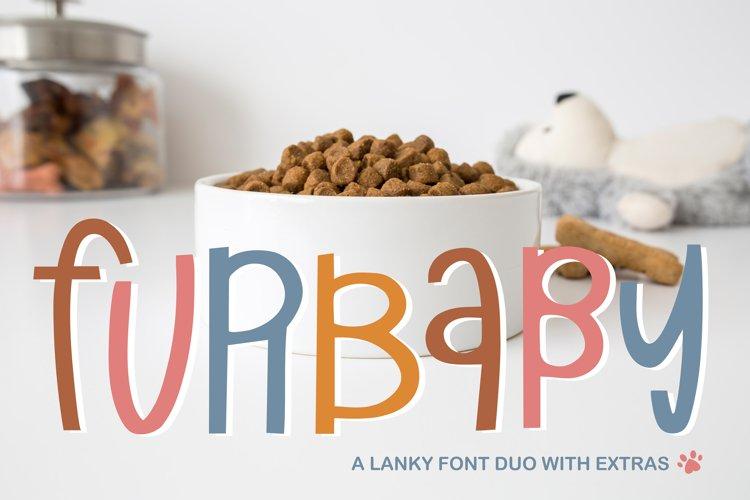 Furbaby example image 1