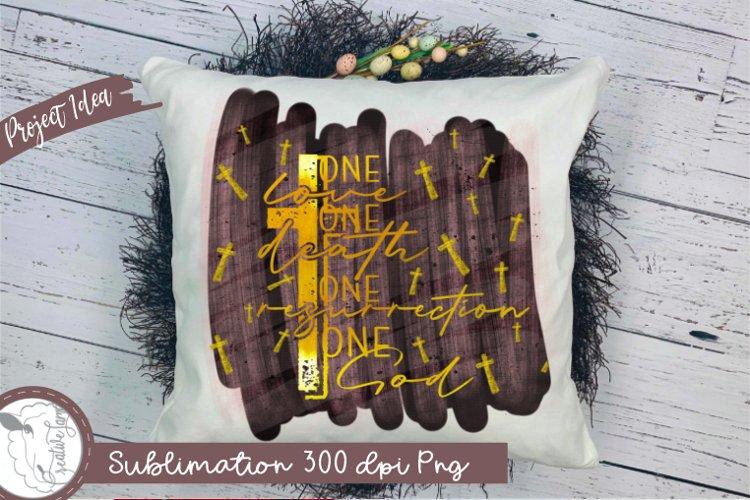 One Love sublimation Faith Sublimation file Sublimation Png