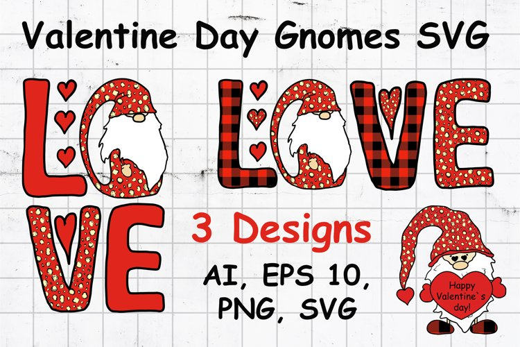 Vector wreaths silhouettes SVG clipart - Cut File example image 1
