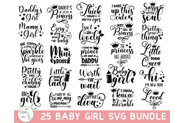 20 Baby bundle svg  Baby newborn svg  Baby girl svg  Baby boy svg  Baby quotes svg  Svg cut files  Baby shirt svg  Cricut/&Silhouette files
