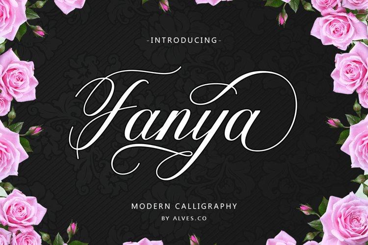 Fanya Script example image 1