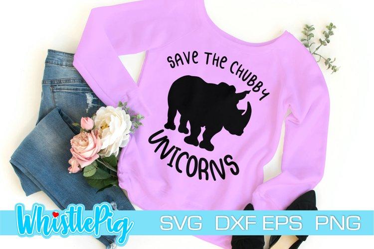 Download Save The Chubby Unicorn Svg Chubby Unicorn Club Svg Funny 1167967 Cut Files Design Bundles