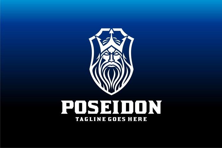 POSEIDON example image 1