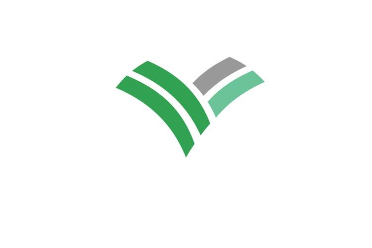 V Letter, Letter V, Logo v