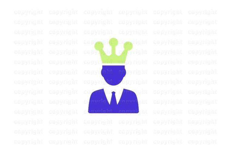 Business Winner example image 1