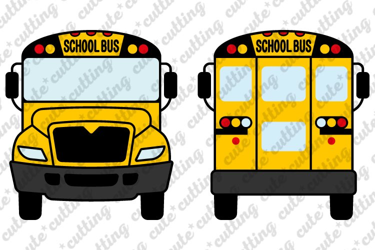 School bus svg, school bus driver svg, bus svg, dxf, png