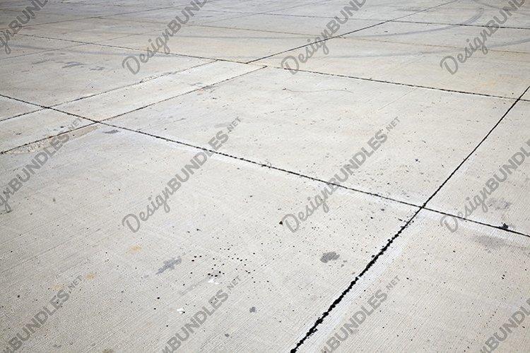 grey road example image 1