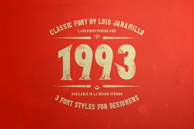 1993 example image 1