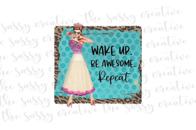 Funny Country Quote PNG File Sublimation Download example image 1