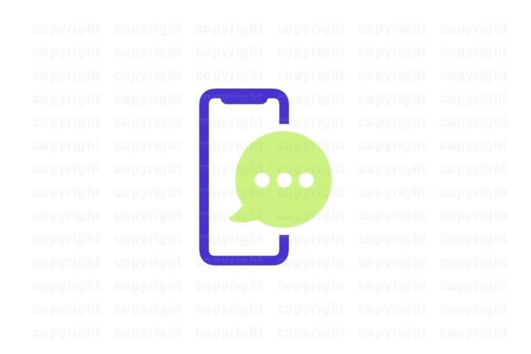 Communication01 example image 1