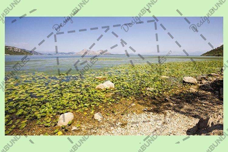 a large lake example image 1