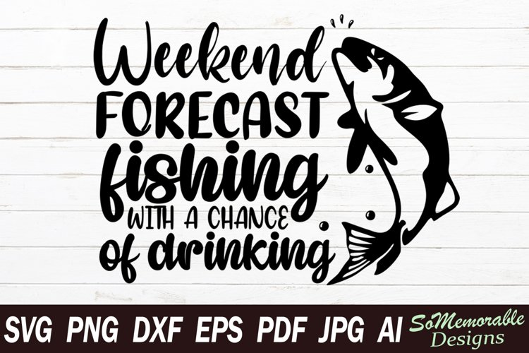 Download Fishing Svg Cut File Fishing Svg Design 1053056 Cut Files Design Bundles