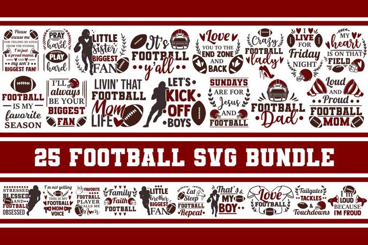 Football SVG Bundle, football mom svg, football helmet svg