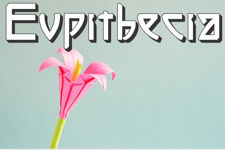 Eupithecia example image 1