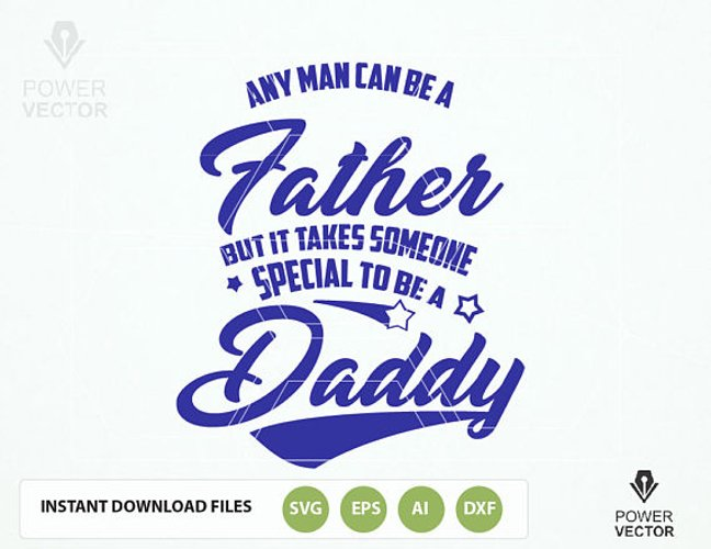Free Download your collections in the code format compatible with all browsers, and use icons on your website. Father S Day Svg Dad Quote Dxf Cut File Father S Day It Takes Someone Special To Be A Dad Svg Vinyl Vinyl Stencil Cutting File 77726 Svgs Design Bundles SVG, PNG, EPS, DXF File