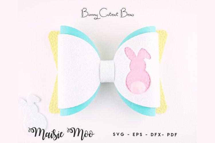 bow template cricut easter svg bundle bow templates bundle easter svg bows