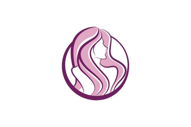 Beauty Logo example image 1