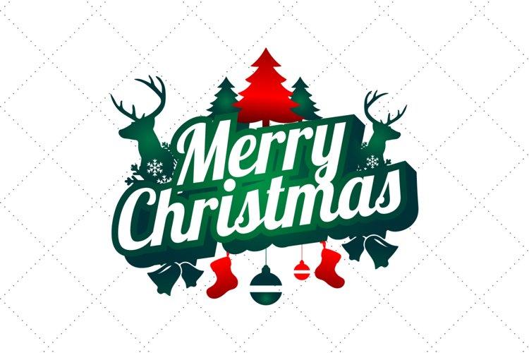 Merry Christmas   Christmas sublimation   Christmas Png file