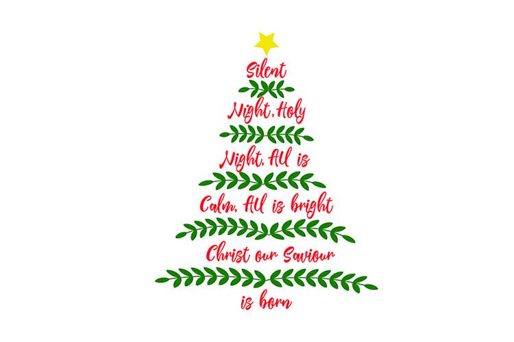 Little Christmas Bundle example 4