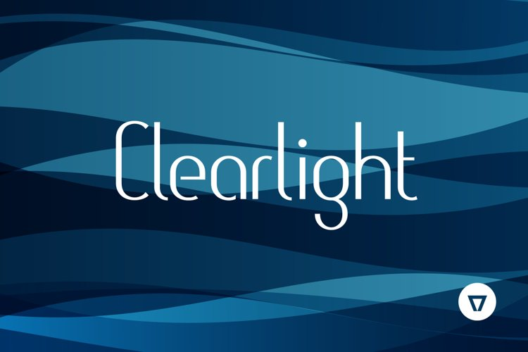 Clearlight example image 1