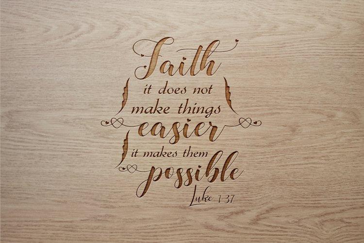 Faith Svg,Christian Svg Bundl,Religious Svg