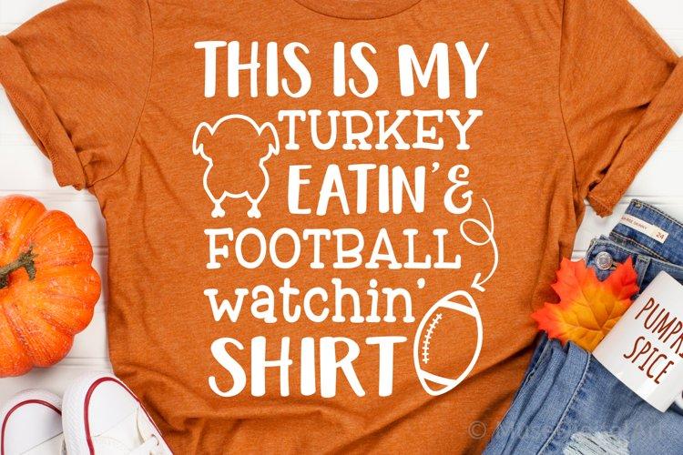 Autumn Thanksgiving Svg Turkey Gobble Funny Thanksgiving Shirt Thanksgiving T Shirt Design Gobble Turkey Svg SVG Fall