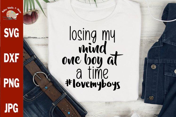 funny boy mom svg, Boymom life svg #boymomlife #momlife svg