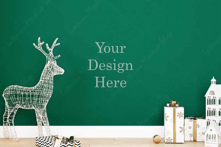 Christmas Mockups jpg