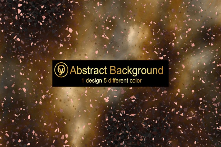 Abstract Background example image 1