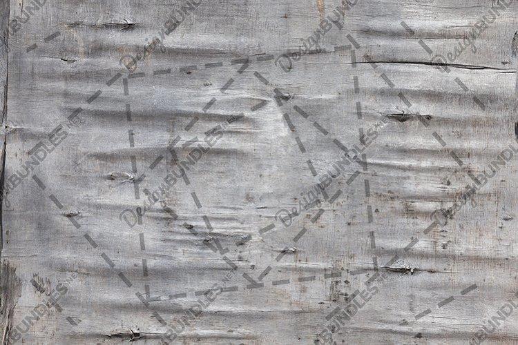 old plywood background example image 1
