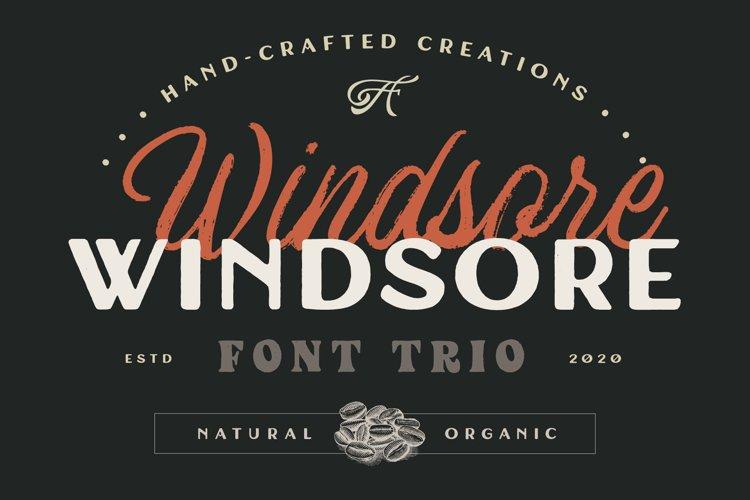 Windsore example image 1