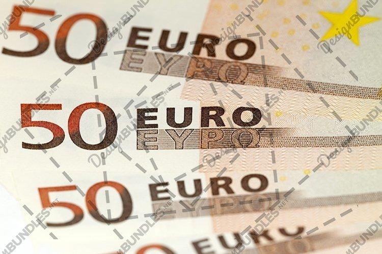 European cash money example image 1
