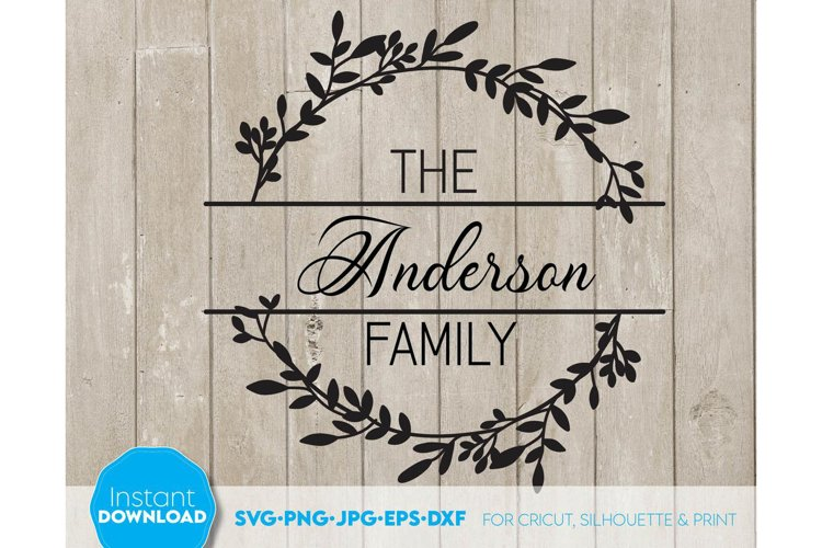 Wedding sign SVG, Mr and Mrs SVG, Just Married Sign SVG example image 1