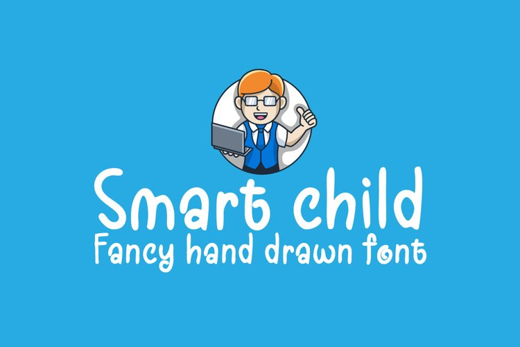 Smart Kids example image 1