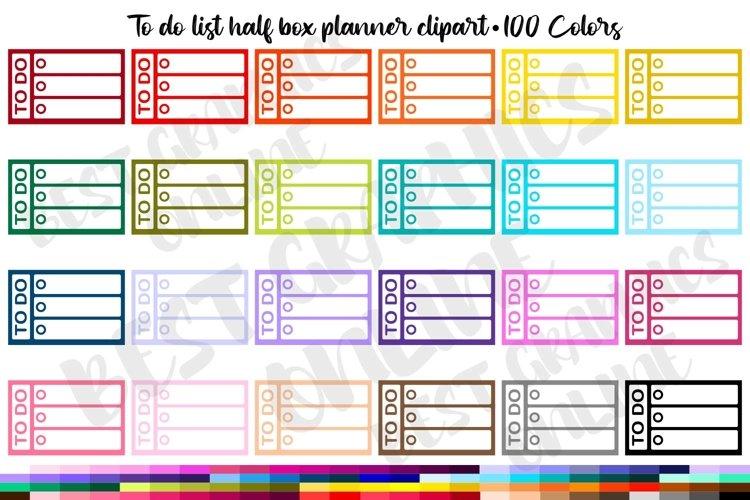 100 Flight Schedule Clipart Quarter box Flight planner bright and pastel Airport planner Travel sticker 100 Colors Clip Art